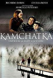 Kamchatka(2002) Poster - Movie Forum, Cast, Reviews