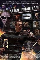 Image of Alien Inhabitant