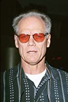 Image of Fred Dryer