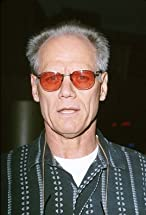 Fred Dryer's primary photo