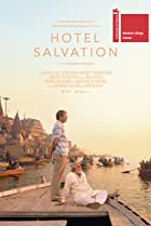 Image of Hotel Salvation