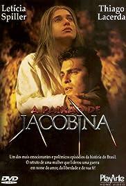 A Paixão de Jacobina(2002) Poster - Movie Forum, Cast, Reviews