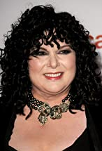 Ann Wilson's primary photo