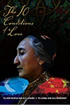 Image of The 10 Conditions of Love