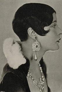 Madeline Hurlock Picture