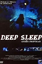 Image of Deep Sleep