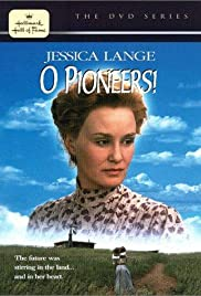 O Pioneers! (1992) Poster - Movie Forum, Cast, Reviews