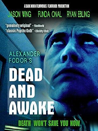 Dead and Awake (2014)