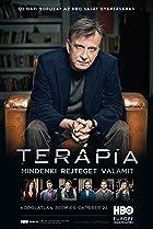 Image of Terápia