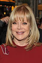 Image of Candy Spelling