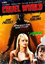 Cruel World(1970)