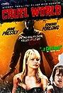 Cruel World (2005) Poster