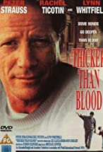 Primary image for Thicker Than Blood: The Larry McLinden Story