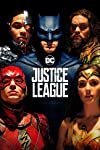 Trouble Alert: 'Justice League' Struggles Toward Weak $94 Million Opening