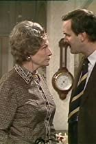 Image of Fawlty Towers: Communication Problems