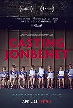 Casting JonBenet(1970)