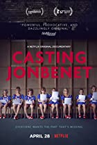 Image of Casting JonBenet
