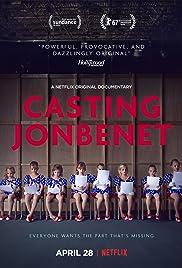 Quién es JonBenét Película Completa DVD [MEGA] [LATINO]