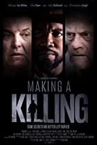 Image of Making a Killing