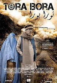 Tora Bora Poster
