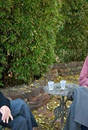 Mel Brooks and Carl Reiner Poster
