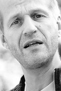 Morten Lorentzen Picture