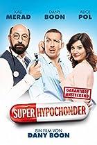 Image of Supercondriaque