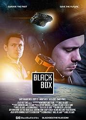 Black Box (2021) poster