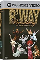 Image of Broadway: The American Musical