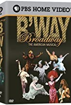 Primary image for Broadway: The American Musical