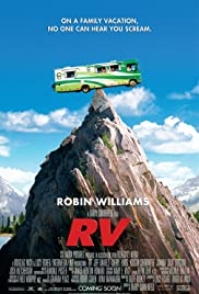 Watch Movie RV (2006)