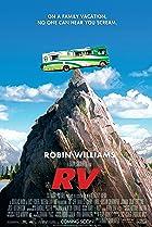 RV (2006) Poster