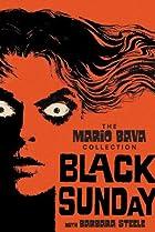 Image of Black Sunday