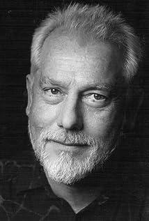 Aktori Helmut Bakaitis