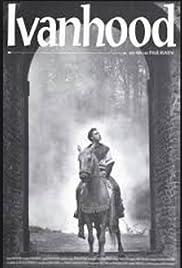 Ivanhood Poster