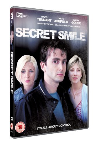 Secret Smile (2005)