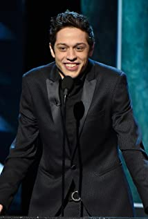 Pete Davidson New Picture - Celebrity Forum, News, Rumors, Gossip