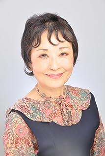 Toshiko Sawada Picture