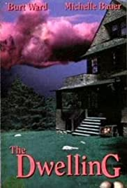 The Dwelling Poster