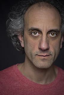 Richard Katz Picture