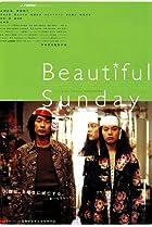 Image of Beautiful Sunday