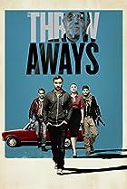 Image of The Throwaways
