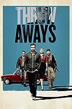 The Throwaways(2015)