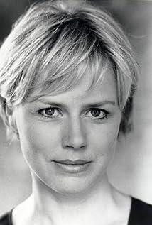 Maria Ellingsen Picture