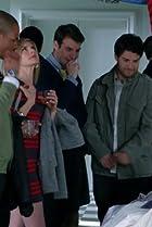 Image of Happy Endings: Everybody Loves Grant