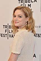 Jane Levy's primary photo