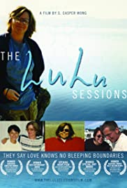The LuLu Sessions Poster