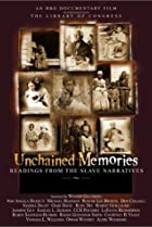 Image of Unchained Memories: Readings from the Slave Narratives