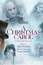 Image of A Christmas Carol: The Musical
