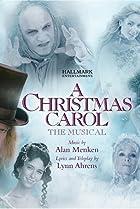 Image of A Christmas Carol: The Musical